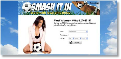 Free adult dating sight reviews